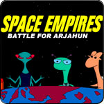 Space-Empires
