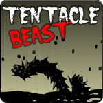 Tentacle Beast