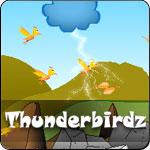 Thunderbirdz