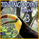Tipping Point 3
