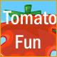 Tomato Fun