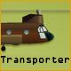 Transporter
