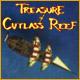 Treasure of Cutlass Reef