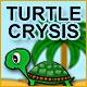 Turtle Crysis