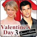 Valentines Day Movie 2010 Dress Up 3