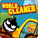 World Cleaner