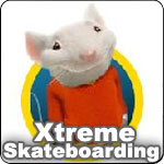 Stuarts Xtreme Skateboarding